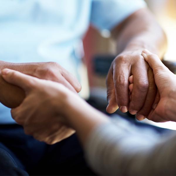 Caregiver Vs Caretaker featured