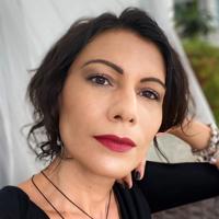 Alexandra Mark