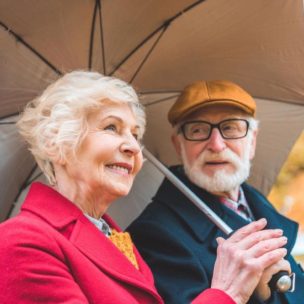 Vida asistida para parejas featured