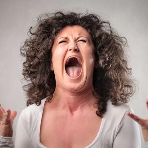 La ira y el resentimiento del cuidador son normales featured