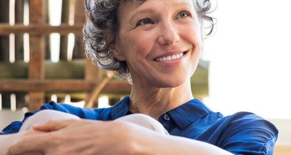 Las R del cuidado - Guía de autocuidado del cuidador featured