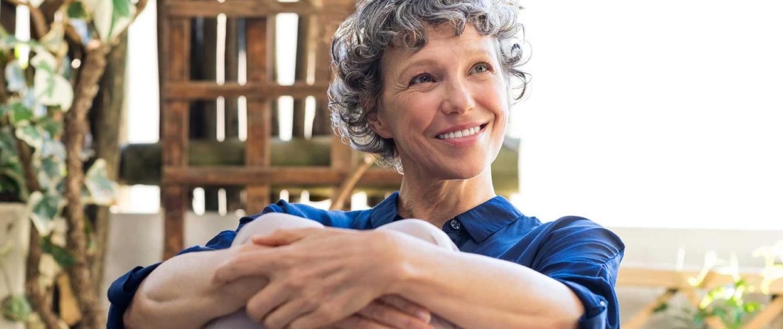 The Rs of caregiving - Caregiver self-care guide